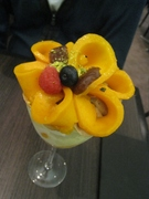 Berry_cafe_20110529_2_480x640