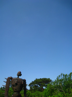 Ghibli_20120518_11_960x1280